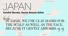 The+Best+Natural+Beauty+Secrets+From+Around+the+World  - ELLE.com