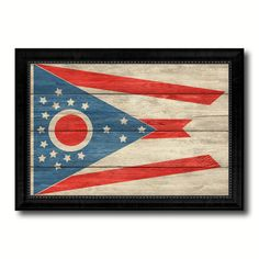 state flags for sale