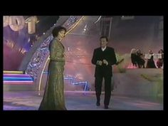 Karel Gott & Marta Kubišová - Hej, páni konšelé (2000)