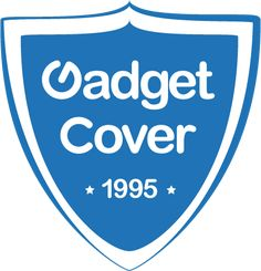Gadget Cover- Award Winning Mobile Phone & Gadget Insurance specialists
