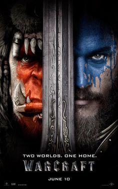 Warcraft dating Verenigd Koninkrijk mijn ex-vriendje is dating iemand die eruit ziet als ik