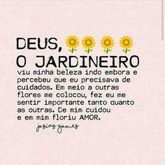 Jesus Loves Me, Dear God, Jesus Christ, Positivity, Faith, Thoughts, Writing, Feelings, My Love