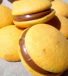 Sweets Recipes, Cookie Recipes, The Kitchen Food Network, Bread Art, Greek Sweets, Biscotti Cookies, Fall Cookies, Greek Recipes, Food Network Recipes