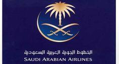 (السعودية) توقف رحلاتها من وإلى الدوحة - http://www.albiladdaily.com/%d8%a7%d9%84%d8%b3%d8%b9%d9%88%d8%af%d9%8a%d8%a9-%d8%aa%d9%88%d9%82%d9%81-%d8%b1%d8%ad%d9%84%d8%a7%d8%aa%d9%87%d8%a7-%d9%85%d9%86-%d9%88%d8%a5%d9%84%d9%89-%d8%a7%d9%84%d8%af%d9%88%d8%ad%d8%a9/  #الخطوط, #السعودية #صحيفة_البلاد