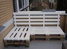 pallet-furniture-ideas-_08.jpg (500×369)