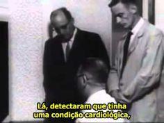 Efeito Lúcifer - Milgram - Obediência à Autoridade