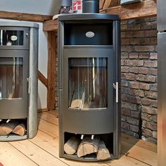 Hase Jena print jena hase kaminofenbau poêle cheminées made in germany