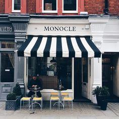 Where to take an interesting photo of London >>>> http://london.okbutfirstcoffee.com