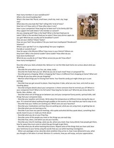 Questions to ask during a missionary call home.