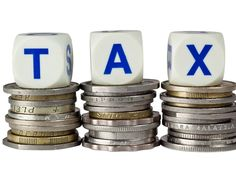 Are you facing tax debt problems? The Chicago tax lawyer firm helps people to smartly manage their IRS tax debt. Contact today for free consultation! Tax Debt, Income Tax, Tax Refund, Tax Deductions, Tax Lawyer, Tax Attorney, Tax Haven, Tax Payment, Accounting Services