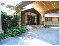 Stunning million dollar+ #home in Kissimmee, #Florida