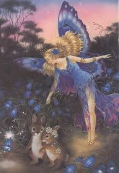 Fairy+Animals   ... fairy images page 1 fairy images page 2 fairy images page 3 fairy