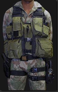Taakmag Tactical Survival, Tactical Gear, Fn Mag, Armoured Personnel Carrier, Battle Jacket, Real Steel, Chest Rig, Assault Rifle, Armored Vehicles