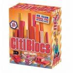 citiblocs