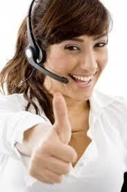 19 Best Telemarketing images in 2013   Windows live mail