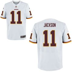 nfl ELITE Washington Redskins Jordan Reed Jerseys