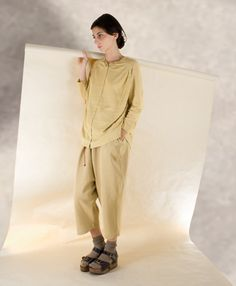 I am having some trouble understanding this whole trend. Pajamas are okay and so are socks with birkenstocks?