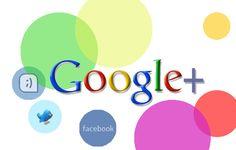 Unete a la comunidad de Google-Plus Candidiasis free