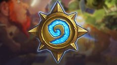 If you are looking for a set of PDFs of all the Hearthstone cards you can…