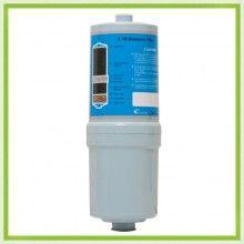 Water ionizer Water Ionizer