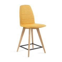 Avec la collection MOODS, Mobitec propose un concept unique dans le domaine du meuble design de haute qualité : la production de chaises « à la carte », entièrement personnalisables. Vous sélectionnez le modèle et les finitions. Nous montons ensuite votre chaise dans nos ateliers, sur base de vos souhaits. Résultat : un produit exclusif qui correspond parfaitement à votre personnalité et votre intérieur. Et vous pouvez jouer en plus sur la complémentarité avec les tables assorties MOODS.