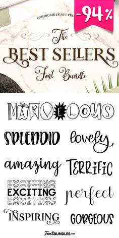 Graffiti Lettering Fonts, Hand Lettering Alphabet, Typography Fonts, Calligraphy Alphabet, Lettering Styles, Calligraphy Fonts, Cute Fonts, Fancy Fonts, New Fonts