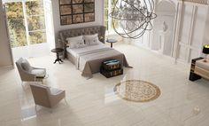 No 1628 Elegant Marble effect porcelain range Marble Effect, Tiles, Porcelain, Range, Patio, Elegant, Outdoor Decor, Home Decor, Room Tiles