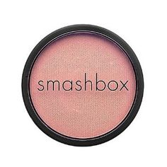 I own this in Prism and wear it almost every day. Smashbox Soft Lights $29