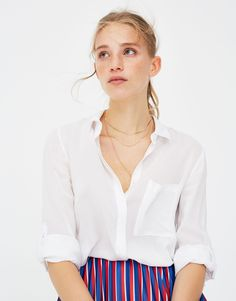 73384f03d90102 Women s Shirts and Blouses - Spring Summer 2019