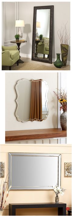 Shop Target for decorative wall mirror you will love at great low prices. Free shipping on orders of $35+ or free same-day pick-up in store.