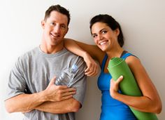 10 Tips For Losing Weight As A Couple