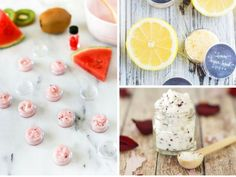 Easy DIY Lip Scrub Recipes You Can Do in Minutes