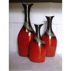 1 million+ Stunning Free Images to Use Anywhere Glass Bottle Crafts, Wine Bottle Art, Painted Wine Bottles, Hand Painted Wine Glasses, Lighted Wine Bottles, Diy Bottle, Bottle Lights, Bottles And Jars, Glass Bottles