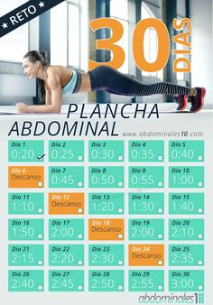 Full Body Gym Workout, Gym Workout Tips, Fitness Workout For Women, Workout Challenge, At Home Workouts, Bike Workouts, Swimming Workouts, Swimming Tips, Workout Abs