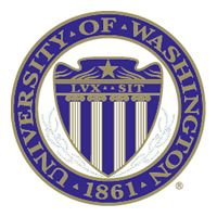 University of Washington is one of many schools where class of 2013 graduates have been accepted. Laurel Springs online high school students have a 91% college acceptance rate.