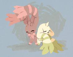 lopmon and terriermon Pikachu, Pokemon, Digimon Tamers, Digimon Digital Monsters, Digimon Adventure, Braveheart, Cute Art, Anime, Old Things