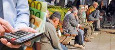 50 ΕΥΡΩ Η ΕΛΑΧΙΣΤΗ ΠΑΡΑΚΡΑΤΗΣΗ ΣΤΙΣ ΕΠΙΚΟΥΡΙΚΕΣ !!! http://kinima-ypervasi.blogspot.gr/2016/10/50.html #Υπερβαση #epikourikes #συνταξεις #Greece #συνταξιουχοι