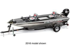 l_1783301_5867573_20160712034526228_1_LARGE Fishing Boats For Sale, Tracker Boats, Bass Pro Shop, Bossier City, Bass Boat, Canoe, Shop Displays, Instagram Posts, Nice
