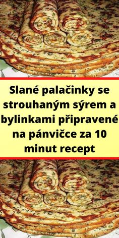 Czech Recipes, Food And Drink, Appetizers, Cooking Recipes, Menu, Pizza, Retro, Food And Drinks, Menu Board Design