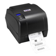 Cheap barcode printer, Buy Quality label printer directly from China thermal transfer label printer Suppliers: High precision thermal transfer label printer with and newest commercial grade design barcode printer TSC Barcode Labels, Thermal Labels, Thermal Printer, Inkjet Printer, Zebras, Pos, Champagne, Coding