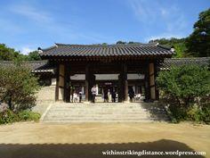 28Sep15 011 South Korea Seoul Yongin Korean Folk Village