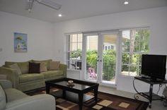 Williams² Cayman Islands Real Estate - COCO RETREAT