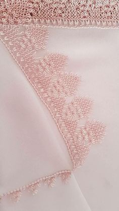[] #<br/> # #Needle #Lace<br/>