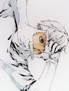 Sugawara Koushi | Haikyuu!! | ♤ #anime ♤