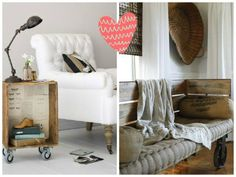 casapop-caixas de madeira-pallets-decoracao-sala