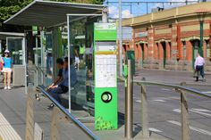 The FlexiSign Totem is ideal for pedestrian-scale projects and is our most specified signage type. A popular choice for transport signage. Facility Management, Wayfinding Signage, Public Spaces, Pedestrian, Public Transport, Schools, Parks, Blade, Transportation