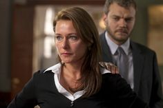 Borgen. The great Danish political drama is finally available legally in America. So what are you waiting for?