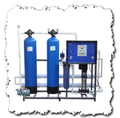 For water purifier repair, Installation and AMC service in Aquasure Ro Customer Care Chandigarh Punjab. Kent Ro, Ro Membrane, Ro Water Purifier, Pressure Pump, Water Quality, Fire Extinguisher, Water Filter, Industrial, India