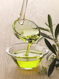 Olive Oil,  YUM YUM