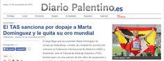 #SGBYON Bring Your Own News 11ª noticia Gracias a Luis Gallo #colsangregorio